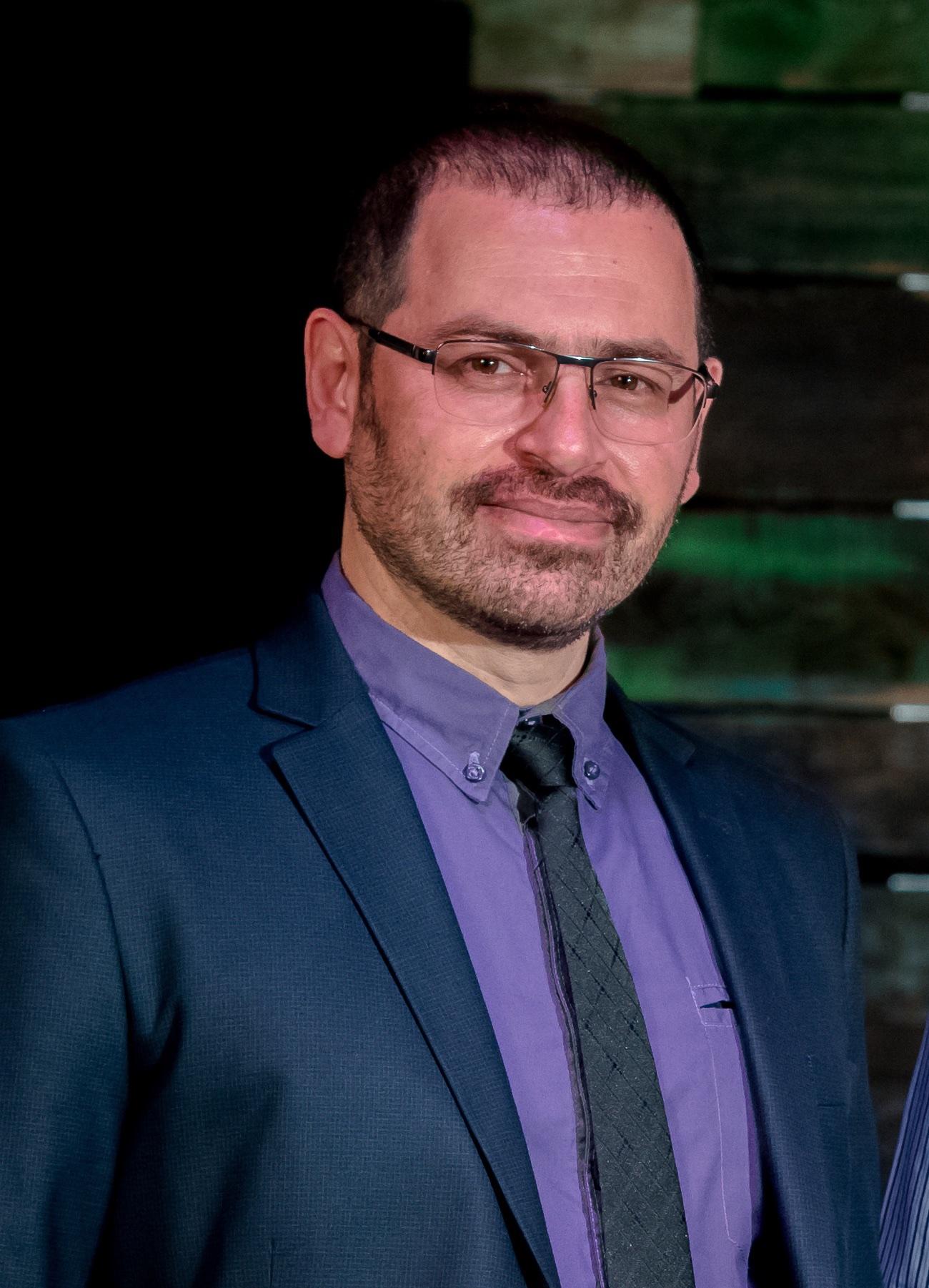 Вячеслав Мыцэ